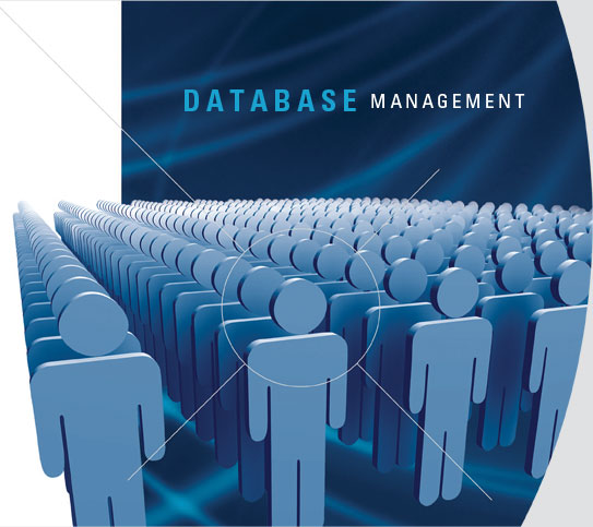 database_management
